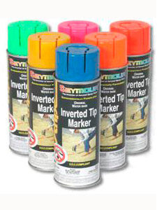 Marking Paint