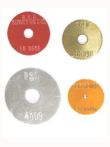 Survey Disks