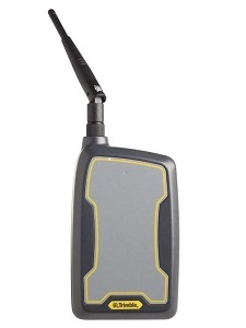 Trimble Data Link Radio 2.4