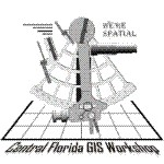 central-florida-gis-workshop