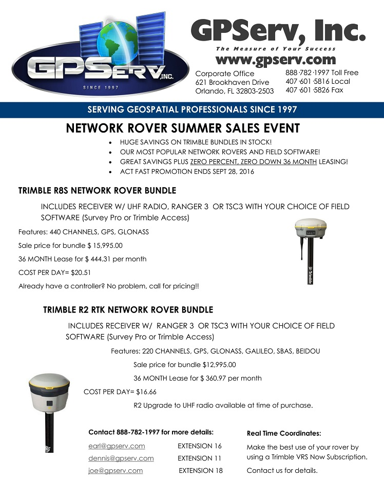 q3-2016-sales-flyer-1sized