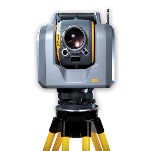 SX10 Total Station